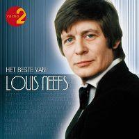 Cover Louis Neefs - Het beste van...