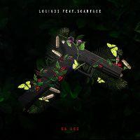 Cover LouiVos feat. Scarface - Ga los
