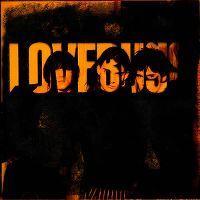 Cover Lovebugs - Lovebugs