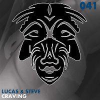 Cover Lucas & Steve - Craving