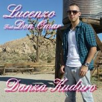 Cover Lucenzo feat. Big Ali / Lucenzo feat. Don Omar - Vem dançar kuduro / Danza kuduro