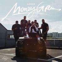 Cover Luciano - MoneyGram