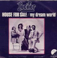 Cover Lucifer - House For Sale
