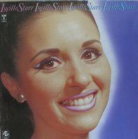 Cover Lucille Starr - Lucille Starr Lucille Starr Lucille Starr Lucille Starr