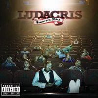 Cover Ludacris - Theater Of The Mind