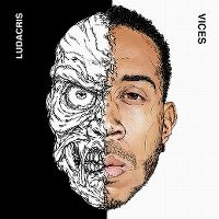 Cover Ludacris - Vices