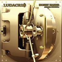 Cover Ludacris feat. Pharrell - Money Maker