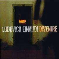 Cover Ludovico Einaudi - Divenire