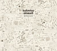 Cover Ludovico Einaudi - Elements