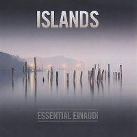 Cover Ludovico Einaudi - Islands - Essential Einaudi