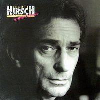 Cover Ludwig Hirsch - In meiner Sprache