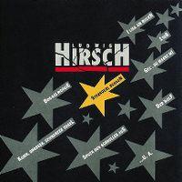 Cover Ludwig Hirsch - Sternderl schaun
