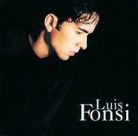 Cover Luis Fonsi - Comenzaré
