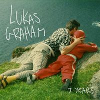 Cover Lukas Graham - 7 Years