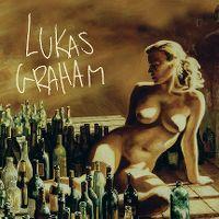 Cover Lukas Graham - Lukas Graham