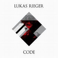 Cover Lukas Rieger - Code