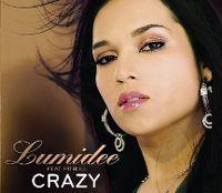 Cover Lumidee feat. Pitbull - Crazy