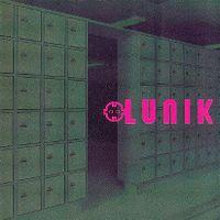 Cover Lunik - Rumour