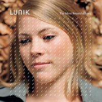 Cover Lunik - The Most Beautiful Song