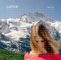 Cover Lunik - Weather