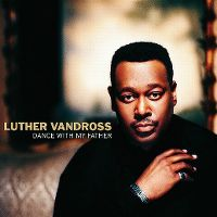 Cover Luther Vandross - Dance With My Father
