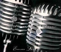 Cover Luther Vandross & Mariah Carey - Endless Love