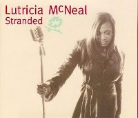Cover Lutricia McNeal - Stranded