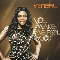 Cover Lutricia McNeal - You Make Me Feel Good