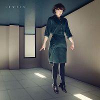 Cover Luwten - Luwten