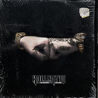 Cover LX feat. Gzuz - Kollektiv