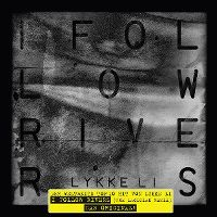 Cover Lykke Li - I Follow Rivers