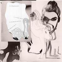 Cover Lykke Li - Little Bit (EP)