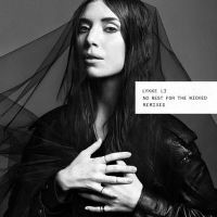 Cover Lykke Li feat. A$AP Rocky - No Rest For The Wicked