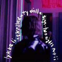 Cover Lykke Li x Skrillex x Ty Dolla $ign - Two Nights Part II