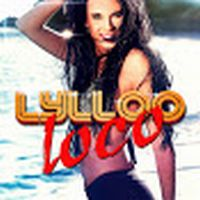 Cover Lylloo - Loco