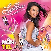 Cover Lylloo - Mon tél