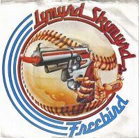 Cover Lynyrd Skynyrd - Free Bird