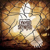 Cover Lynyrd Skynyrd - Last Of A Dyin' Breed