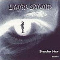 Cover Lynyrd Skynyrd - Preacher Man