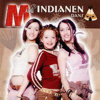 Cover M-Kids - Indianendans