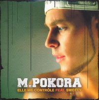 Cover M. Pokora feat. Sweety - Elle me contrôle