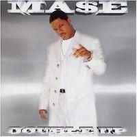 Cover Ma$e - Double Up