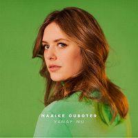 Cover Maaike Ouboter - Vanaf nu
