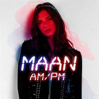 Cover Maan - AM/PM
