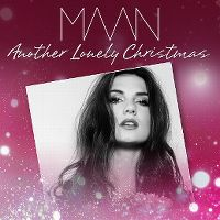 Cover Maan - Another Lonely Christmas