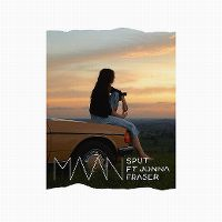 Cover Maan feat. Jonna Fraser - Spijt