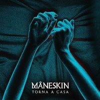 Cover Måneskin - Torna a casa