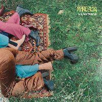 Cover Måneskin - Vent'anni