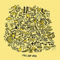 Cover Mac DeMarco - This Old Dog
