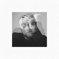 Cover Mac Miller - Circles